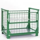 dog cage / dog carrier / dog house for travelling