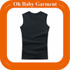 OEM high quality solid color tank top wholesale/ men tank tops/ tank tops for men