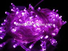 Led light picture frame,led battery light,led light ball