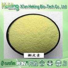 98% quercetin plant extract