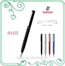 Metal pen cross refill style 9403