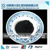 Wholesale vanadium carbide with high quality