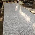 Cantera propia- g603 popular china granito gris, los precios más competitivos de granito del azulejo y losa de granito