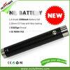 Newest Electronic Cigarett NB Twist 2200mAh VAPORIZER PEN EGO C TWIST