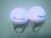 led flashing keychain,led finger ring light,festival cheering led finger ring light,party supplies led glowing finger ring,