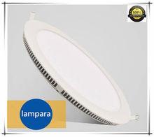 wholesale public led home panel light