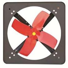 wall mounted industrial exhaust fan