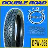 monster grip tyre motorcycle 90 90 18 90-90-18 360h18