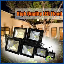 500w led flood light, high power 500w outdoor led flood ip65 ip66 high quality, led flood light 500w