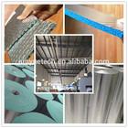 Foil XPE Foam Commercial Ceiling Insulatio