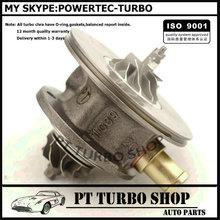 KKK turbo KP35-54359880009 turbocharger for Peugeot 207, 1.4HDI 68HP