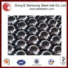chrome ball // 6mm stainless steel balls // stainless ball