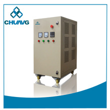 High quality lab/medical/pharmaceutical ozone generator/ozone sterilizer
