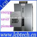 3 fase de ahorro de energía 45kw ahorrar energía de la electricidad, power ahorro de energía del dispositivo