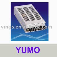 S 250 24 single phase 250w ac/dc power supply 24V