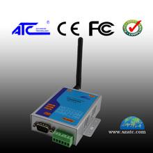 High Performance Rs485 To 2.4G Wireless Zigbee Module