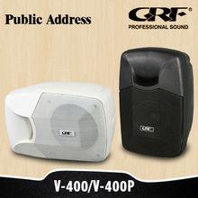 Mini Pa Sound System Public Address