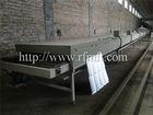 glazed tile roof roll forming machine,stone-coated zinc galvanized roof tiles,carbon fiber upvc roof tile