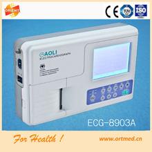 ecg electrode manufacturing machine, portable 12 channel ecg machine, stress test ecg machine