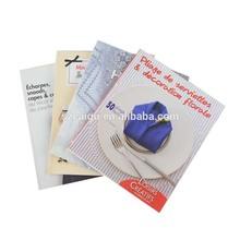 photo book materials