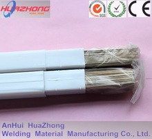 Soldering wire / rod / ring / strip / flux manufacturing