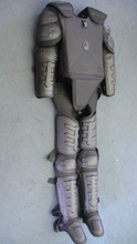 Riot armor FBY-XY03A