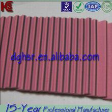 Elastomer connector manufacturer/supplier/exporter