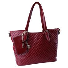 2014 fashionable women used shoulder bags wonderful gifts for christmas and thanksgiving