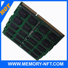 Buy cheap laptops in China 512mb*8 ram memory 8gb ddr3 for notebook