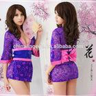japan sexy school girl costume sex teacher uniform L16002