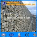 Interior paredes de tijolos decorativos de Anping HAILI ( ISO & BV certificado )