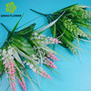 /product-gs/cheap-wholesale-artificial-flowers-artificial-pine-tree-bouquet-60055787271.html