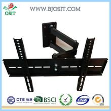 steel flat panel wall mounts tilting
