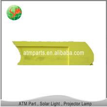 A004364 ATM NMD SPARE PART CASSETTE PART YELLOW COLOR R/H
