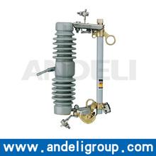 15kv high voltage cutout switch