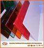 /product-gs/kitchen-door-using-heat-resistant-plastic-acrylic-sheet-60055828685.html