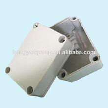 Professional High Precision Custom Plastic Molding Kit