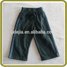Kids wear fleece pants cheap fleece pants flannel lounge pants