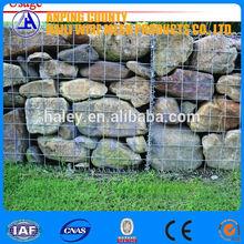 Pierre naturelle décorative mur de Anping HAILI ( ISO & BV certificat )