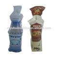 Bebida suave, carbonatada bebida bolsita máquinadellenado- yhgzfj- c- 8- automático