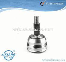 C.V Joint boot for KIA KK150-22-532 /outer c.v.joint bearing For Chrysler CH-812 A:23 F:30 O:56.3