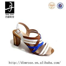 summer hot sale 2014 fashion trend shoes women high heels