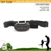 2014 Best Pet Products Distributor Dog Shock Collar Barking Control