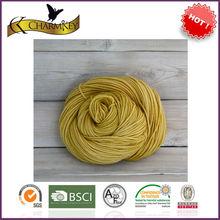 Stock lot fancy soft glove knitting yarn balls
