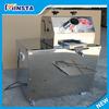 Hot Sale Electric Industrial Sugar Cane Juicer , Sugar Cane Juicer Machine Price