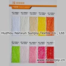 2015 China wholesale mesh ribbon bows