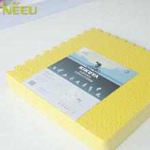 [NEEU] HOS6613EVA interlocking non-slip sports use mat