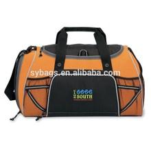 verve sport duffel bag / good choice duffle bag / duffel bag fit sports