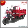 best engine performance 300cc trike motorcycle water cooled three wheels