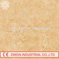 De inyección de tinta 600*600mm azulejo de piso rústico a precio de fábrica rústicos de la superficie interior de baldosas de terracota vidriada azulejos de p